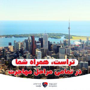 sdovm vnwoihrg7r8yhgtuhcfc4hu35vy3utnhi43hr34cruj 300x300 مهاجرت به تورنتو